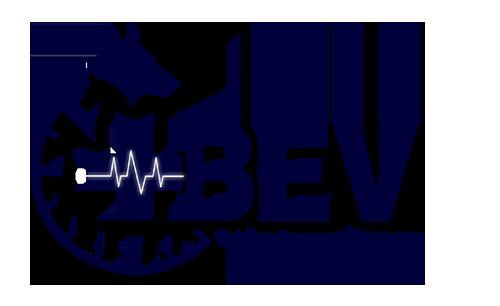 BEV-photoshop7-PSD