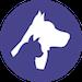 bvh-circle-icon-05