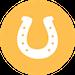 bvh-circle-icon-07