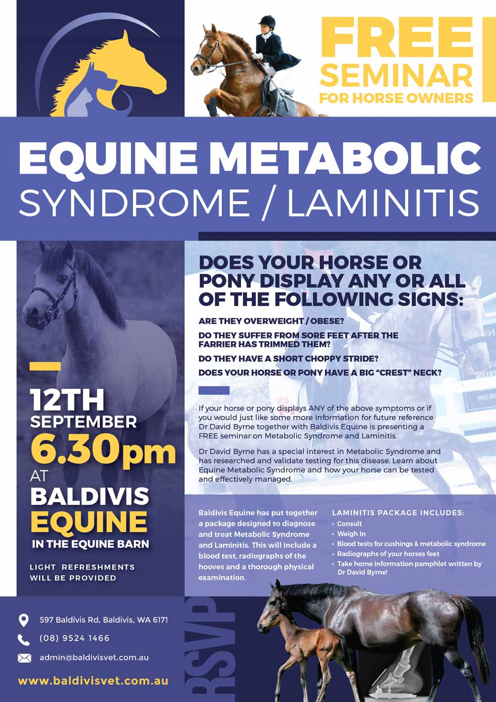 bvh-laminitis-seminar-12th-sep-2017